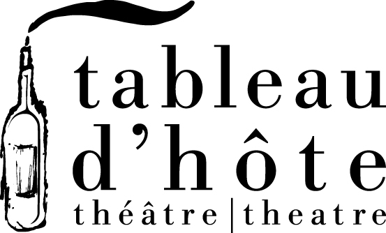 Tableau D'Hôte Theatre