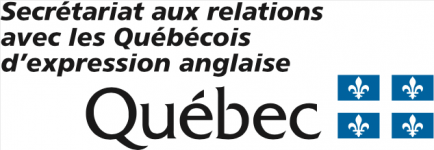 2021_anglo_secretariat-logo