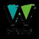2021_wellington-logo