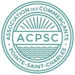 ACPSC logo
