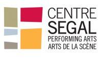 Segal-Centre-Logo
