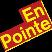 logo-en-pointe